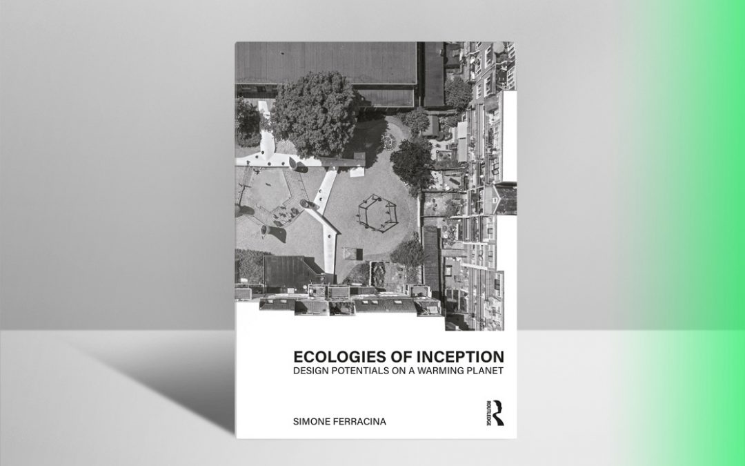 Ecologies of Inception